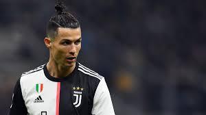 Ronaldo sıradan çıxdı