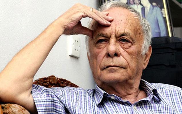 """Eldar Quliyevə """"İstiqlal"""" ordeni verildi – SƏRƏNCAM"""